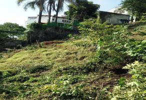 Foto de terreno habitacional en venta en  , club de golf, cuernavaca, morelos, 17785979 No. 01