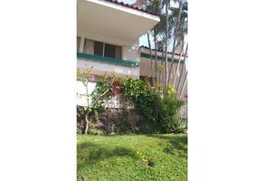 Foto de casa en condominio en venta en  , club de golf, cuernavaca, morelos, 19065470 No. 01