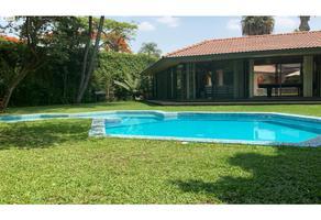 Foto de casa en venta en  , club de golf, cuernavaca, morelos, 19237807 No. 01