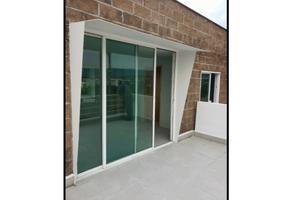 Foto de casa en condominio en venta en  , club de golf, cuernavaca, morelos, 0 No. 01
