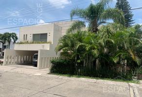Foto de casa en venta en  , club de golf, cuernavaca, morelos, 20117979 No. 01