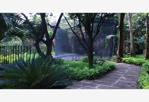 Foto de casa en venta en  , club de golf, cuernavaca, morelos, 20128876 No. 01