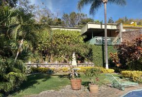 Foto de casa en venta en  , club de golf, cuernavaca, morelos, 0 No. 01