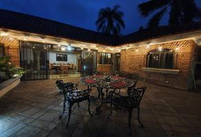 Foto de casa en renta en  , club de golf, cuernavaca, morelos, 0 No. 01