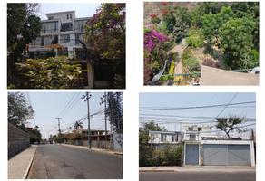Foto de terreno habitacional en venta en  , club de golf, cuernavaca, morelos, 0 No. 01