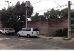 Foto de terreno habitacional en venta en club de golf hacienda 0, club de golf hacienda, atizapán de zaragoza, méxico, 0 No. 01