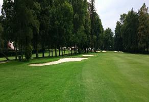 Foto de terreno habitacional en venta en  , club de golf hacienda, atizapán de zaragoza, méxico, 14593919 No. 01
