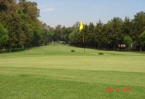 Foto de terreno habitacional en venta en  , club de golf hacienda, atizapán de zaragoza, méxico, 14594068 No. 01