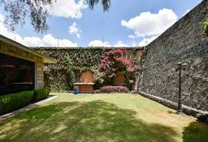 Foto de casa en venta en  , club de golf hacienda, atizapán de zaragoza, méxico, 15687345 No. 01