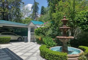 Foto de casa en venta en  , club de golf hacienda, atizapán de zaragoza, méxico, 0 No. 02