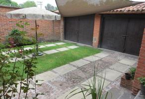 Foto de casa en venta en  , club de golf hacienda, atizapán de zaragoza, méxico, 15886085 No. 02