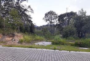Foto de terreno habitacional en venta en  , club de golf hacienda, atizapán de zaragoza, méxico, 0 No. 01
