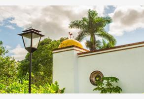 Foto de casa en venta en club de golf la ceiba 74, club de golf la ceiba, mérida, yucatán, 0 No. 02