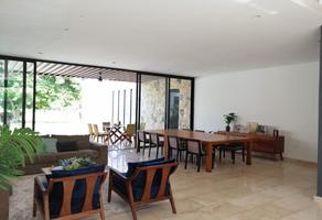 Foto de casa en venta en  , club de golf la ceiba, mérida, yucatán, 0 No. 06