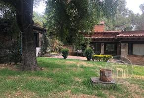 Foto de casa en venta en club de golf la hacienda 32, club de golf hacienda, atizapán de zaragoza, méxico, 14812298 No. 01