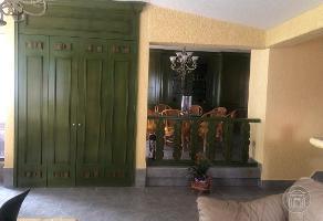 Foto de casa en venta en club de golf la hacienda 44, club de golf hacienda, atizapán de zaragoza, méxico, 14694448 No. 01