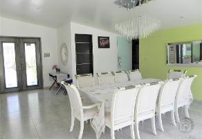Foto de casa en venta en club de golf la hacienda 60, club de golf hacienda, atizapán de zaragoza, méxico, 14739082 No. 01