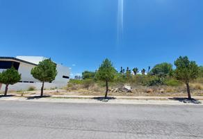Foto de terreno comercial en venta en club de golf la loma 1, club de golf la loma, san luis potosí, san luis potosí, 0 No. 01