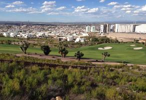 Foto de terreno habitacional en venta en club de golf la loma 100, club de golf la loma, san luis potosí, san luis potosí, 12207279 No. 01