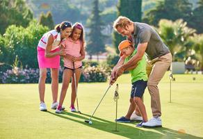 Foto de terreno habitacional en venta en  , club de golf la loma, san luis potosí, san luis potosí, 0 No. 01