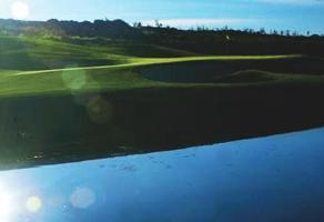 Foto de terreno habitacional en venta en  , club de golf la loma, san luis potosí, san luis potosí, 7024019 No. 01