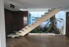 Foto de casa en renta en  , club de golf méxico, tlalpan, df / cdmx, 17997271 No. 01