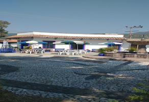 Foto de terreno habitacional en venta en club de golf monte taxco , lomas de taxco, taxco de alarcón, guerrero, 14195542 No. 01