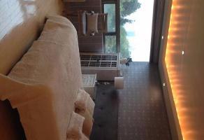 Foto de departamento en venta en  , club de golf residencial, los cabos, baja california sur, 11241726 No. 01