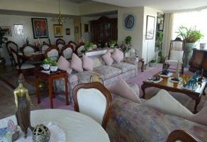 Foto de departamento en venta en  , club de golf residencial, los cabos, baja california sur, 7783423 No. 01