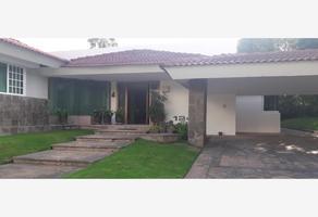Foto de casa en venta en club de golf santa anita 000, club de golf santa anita, tlajomulco de zúñiga, jalisco, 0 No. 01