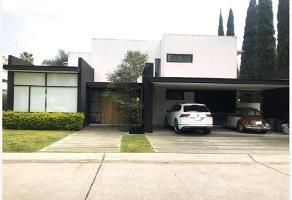 Foto de casa en venta en club de golf santa anita 1, club de golf santa anita, tlajomulco de zúñiga, jalisco, 0 No. 01