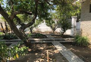 Foto de casa en venta en  , club de golf santa anita, tlajomulco de zúñiga, jalisco, 0 No. 03