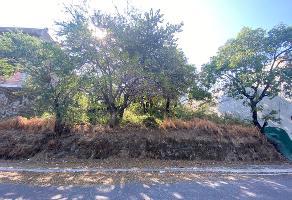 Foto de terreno habitacional en venta en  , club de golf santa fe, xochitepec, morelos, 17798697 No. 01