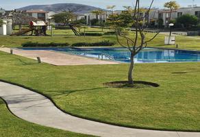 Foto de casa en renta en  , club de golf santa fe, xochitepec, morelos, 0 No. 01