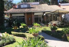Foto de casa en venta en  , club de golf tequisquiapan, tequisquiapan, querétaro, 12100541 No. 01