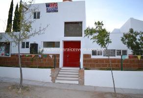 Foto de casa en venta en  , club de golf tequisquiapan, tequisquiapan, querétaro, 14159303 No. 01