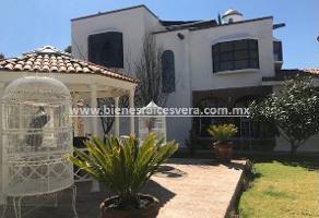 Foto de casa en venta en  , club de golf tequisquiapan, tequisquiapan, querétaro, 14159323 No. 07