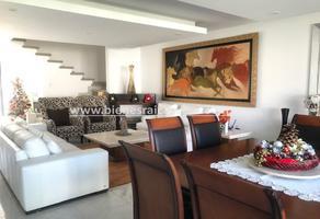 Foto de casa en venta en  , club de golf tequisquiapan, tequisquiapan, querétaro, 17710051 No. 01