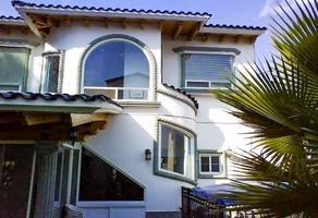 Foto de casa en venta en  , club de golf tequisquiapan, tequisquiapan, querétaro, 19244295 No. 01
