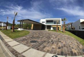 Foto de casa en renta en club de golf , tres marías, morelia, michoacán de ocampo, 0 No. 01