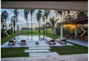 Foto de casa en venta en club de golf tres vidas 32, villas de golf diamante, acapulco de juárez, guerrero, 19119978 No. 01