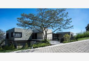 Foto de casa en venta en club de golf valle escondido 100, club de golf valle escondido, atizapán de zaragoza, méxico, 0 No. 01