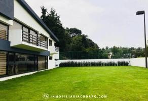 Inmuebles Residenciales En Club De Golf Valle Esc