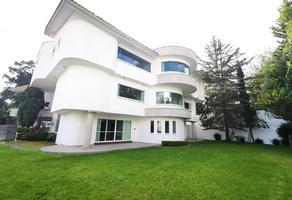 Foto de casa en venta en  , club de golf valle escondido, atizapán de zaragoza, méxico, 13923975 No. 01