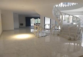 Foto de casa en venta en  , club de golf valle escondido, atizapán de zaragoza, méxico, 14245341 No. 02