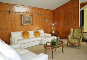 Foto de casa en venta en  , club de golf valle escondido, atizapán de zaragoza, méxico, 0 No. 04