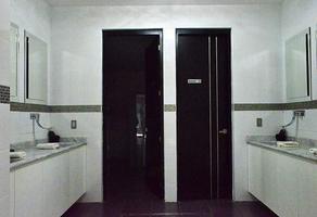 Foto de casa en venta en  , club de golf valle escondido, atizapán de zaragoza, méxico, 0 No. 02