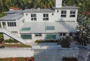 Foto de casa en venta en  , club de golf, zihuatanejo de azueta, guerrero, 19296644 No. 01