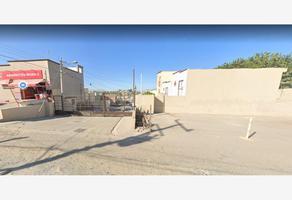 Foto de casa en venta en club de leones 9337, la joya, tijuana, baja california, 17107823 No. 01