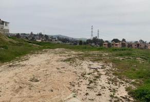 Foto de terreno comercial en venta en club de leones , pórticos de la gloria, tijuana, baja california, 0 No. 01